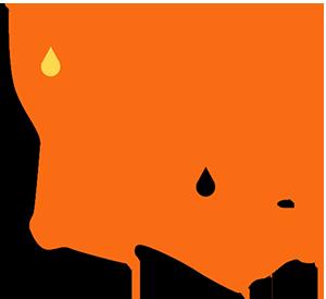 UES Used Oil Pick Up Louisiana